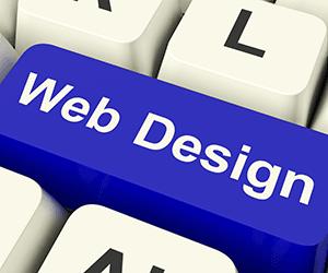 web design sacramento