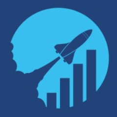 luis carlos sarmiento angulo bitcoin revolution|bitcoin revolution