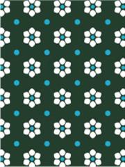 repeat pattern design