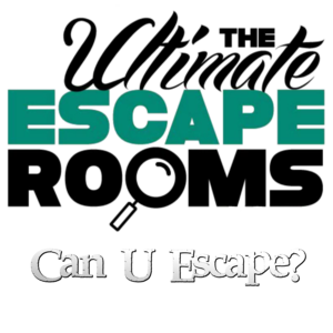 best escape room singapore