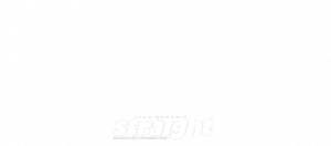Acting classes Vancouver