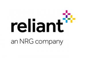 Reliant Energy Reviews